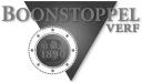 Logo-Boonstoppel