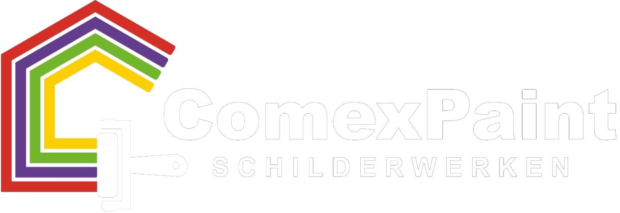 ComexPaint Schilderbedrijf